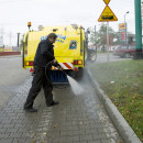 Gothia_Tractor_trailer_elevator_sweeper_Washing_unit_9071