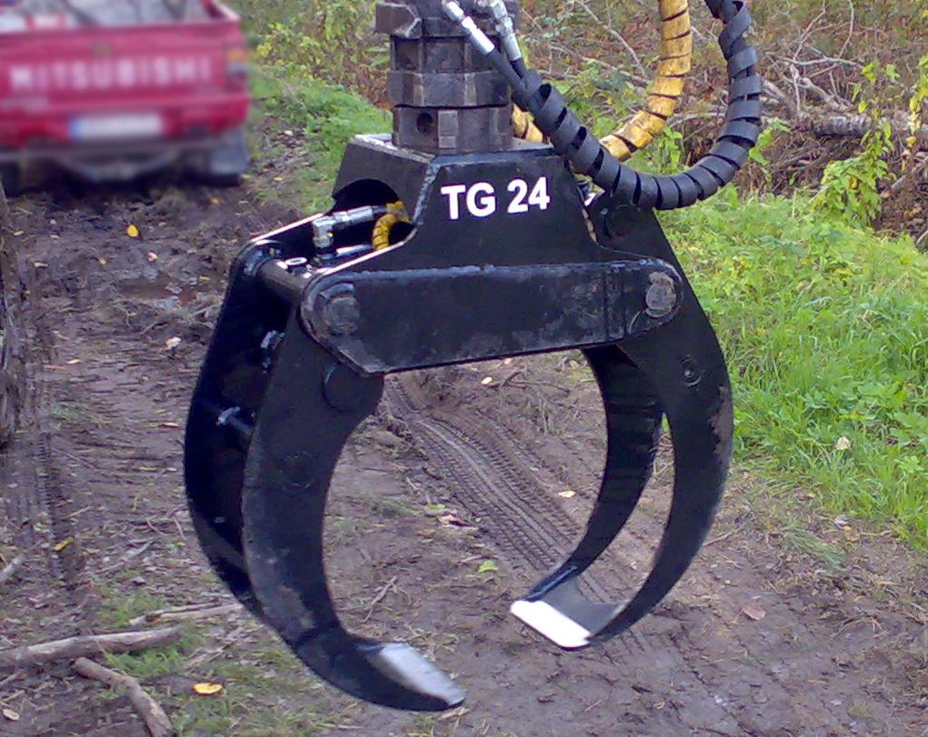 TG24-03