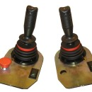 ehc_joysticks