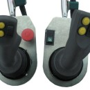 ehc_profi1_joysticks