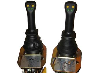 hpc_joystics