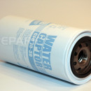 Degvielas-filtrs