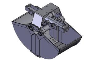 TCB-500-1000