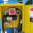 Mobīlas-degvielas-tvertnes