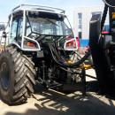 Traktors_mezam