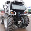 kabine-traktora
