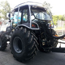 meza_traktors__ar_riep__m_K700