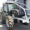 repark_meza_traktors