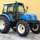 traktor-ls-plus-01