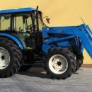 traktor-ls-plus-frontloader