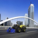 DYNASET-KPL-High-Pressure-Street-Washing-Unit-Loader-City-Bridge-web