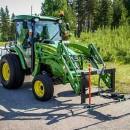 DYNASET-KPL-High-Pressure-Street-Washing-Unit-Tractor-John-Deere-web
