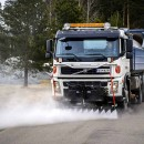 DYNASET-KPL-High-Pressure-Street-Washing-Unit-Truck-Volvo-web
