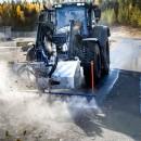 DYNASET-KPL-High-Pressure-Street-Washing-Unit-Valtra-Tractor-HPW90-150-web