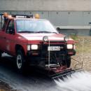 KPL-pickup