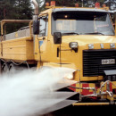 KPL_truck_rail_wash