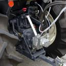 Twist_BPP_tractor_7087