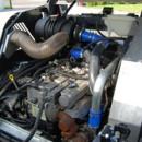 Yess_engine