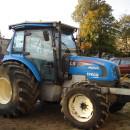 traktor-parem-k