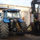 traktor-tagant