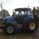 traktor-vasak-kulg