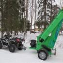 malkas_skalditajs_kvadraciklam_ATV