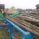 malkas_zagis_ar_traktora_piedzinu