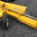 img-6720
