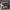 PIUSU_CUBE_70_MC-f14c420e68466b82ae58e9d560be7491-669b4a57c295c09f7a0e17ed925744f9