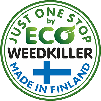 ECO Weedkiller
