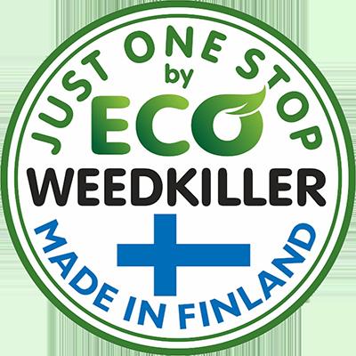 ECO Weedkiller