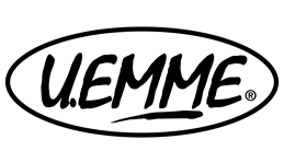 U.EMME